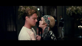 The Great Gatsby - Alternate Trailer 14