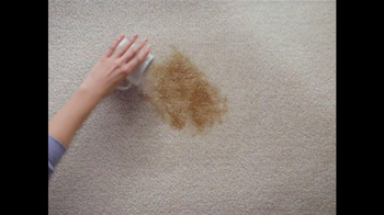 Resolve Stain Remover TV Spot, 'Carpet Monsters' - Thumbnail 1
