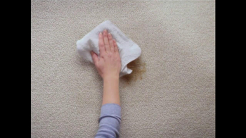 Resolve Stain Remover TV Spot, 'Carpet Monsters' - Thumbnail 2