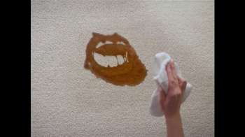 Resolve Stain Remover TV Spot, 'Carpet Monsters' - Thumbnail 4