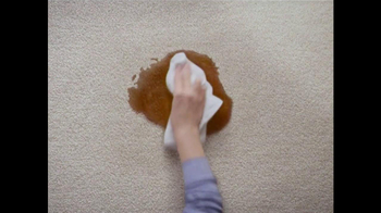 Resolve Stain Remover TV Spot, 'Carpet Monsters' - Thumbnail 5