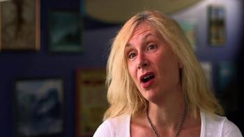 Taco Del Mar TV Spot, 'How Do You TDM: Chicken' - Thumbnail 2