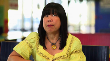 Taco Del Mar TV Spot, 'How Do You TDM: Chicken' - Thumbnail 3