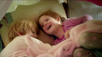 Snuggle TV Spot, 'Snuggly Softness' - Thumbnail 3