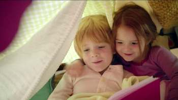 Snuggle TV Spot, 'Snuggly Softness' - Thumbnail 4