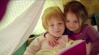 Snuggle TV Spot, 'Snuggly Softness' - Thumbnail 5