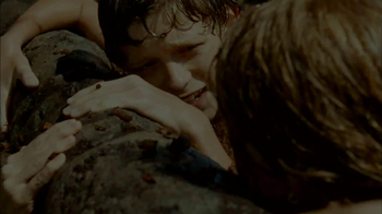 XFINITY On Demand TV Spot, 'The Impossible' - Thumbnail 6