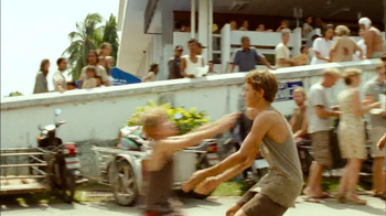 XFINITY On Demand TV Spot, 'The Impossible' - Thumbnail 9