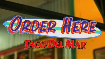 Taco Del Mar TV Spot, 'How Do You TDM: Taco Salad' - Thumbnail 1