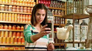 Pier 1 Imports TV Spot, 'Tweeting Bird'