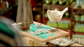 Pier 1 Imports TV Spot, 'Tweeting Bird' - Thumbnail 6