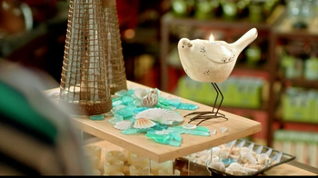 Pier 1 Imports TV Spot, 'Tweeting Bird' - Thumbnail 7