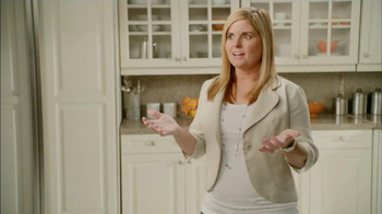 HomeAdvisor TV Spot, 'Introducing HomeAdvisor'