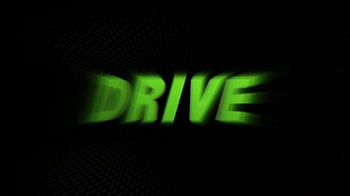 Citizen Eco-Drive Watch TV Spot, 'Drive' - Thumbnail 1