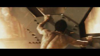 Man of Steel - Alternate Trailer 5