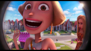 Despicable Me 2 - Thumbnail 4