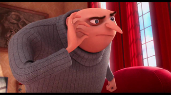 Despicable Me 2 - Thumbnail 5