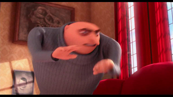 Despicable Me 2 - Thumbnail 6