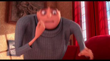 Despicable Me 2 - Thumbnail 7