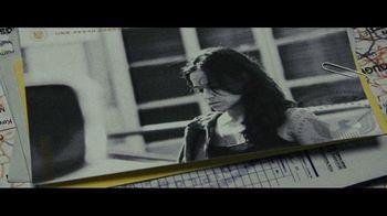 Fast & Furious 6 - Alternate Trailer 27
