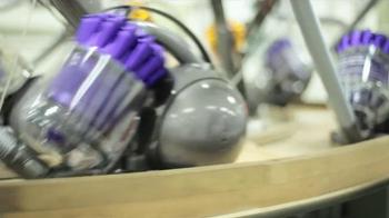 Dyson TV Spot, 'Laboratory' - Thumbnail 5