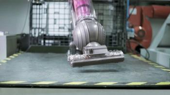 Dyson TV Spot, 'Laboratory' - Thumbnail 7
