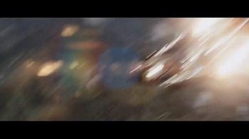 Iron Man 3 - Alternate Trailer 37