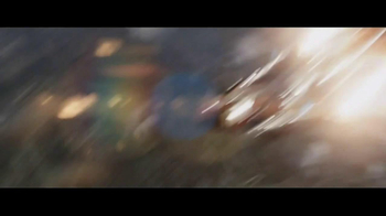 Iron Man 3 - Alternate Trailer 37