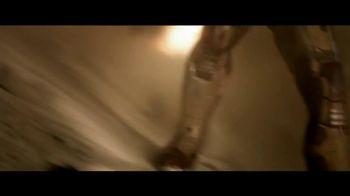 Iron Man 3 - Alternate Trailer 39