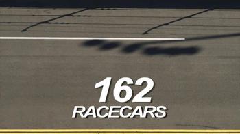 Continental Tire TV Spot, 'Car Racing' - Thumbnail 4