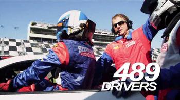 Continental Tire TV Spot, 'Car Racing' - Thumbnail 5