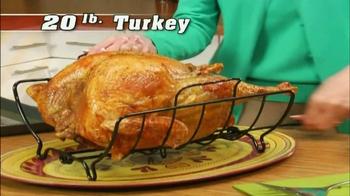 Chef Cradle TV Spot - Thumbnail 4