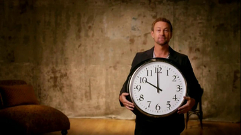 The More You Know TV Spot, 'Children & Social Networks' Ft. Grant Bowler - 13 commercial airings
