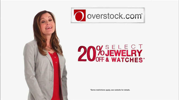 Overstock.com TV Spot, 'Mother's Day' - Thumbnail 1