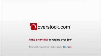 Overstock.com TV Spot, 'Mother's Day' - Thumbnail 10