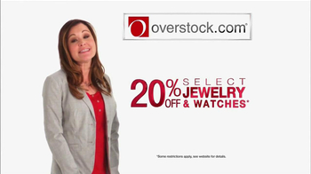 Overstock.com TV Spot, 'Mother's Day' - Thumbnail 3