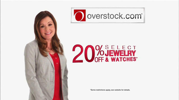 Overstock.com TV Spot, 'Mother's Day' - Thumbnail 4