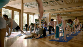 Walgreens TV Spot, 'Corner of Workout Time and Nap Time' - Thumbnail 3