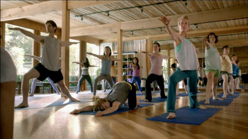 Walgreens TV Spot, 'Corner of Workout Time and Nap Time' - Thumbnail 4
