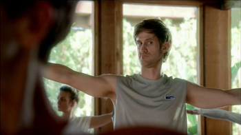 Walgreens TV Spot, 'Corner of Workout Time and Nap Time' - Thumbnail 5