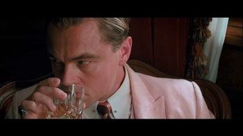 The Great Gatsby - Alternate Trailer 30