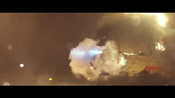 Dodge Dart TV Spot, 'Fast and Furious' - Thumbnail 9
