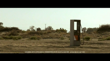 Dodge Dart TV Spot, 'Fast and Furious' - Thumbnail 3