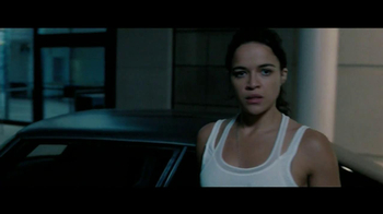 Dodge Dart TV Spot, 'Fast and Furious' - Thumbnail 5