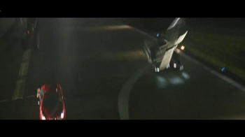 Dodge Dart TV Spot, 'Fast and Furious' - Thumbnail 8