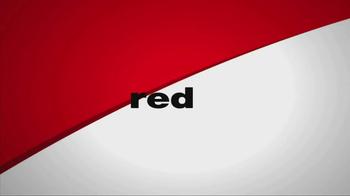 Ashley Furniture Homestore TV Spot, 'Red Tag Sale' - Thumbnail 1
