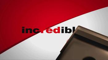Ashley Furniture Homestore TV Spot, 'Red Tag Sale' - Thumbnail 4