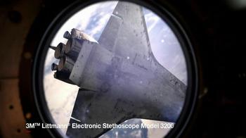 3M TV Spot 'Innovation' - Thumbnail 6