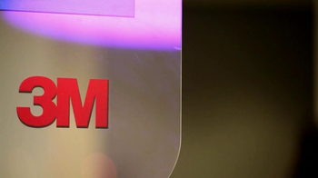 3M TV Spot 'Innovation'