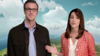 Hotwire Great Weekend Sale TV Spot, 'Florida and Seattle' - Thumbnail 3